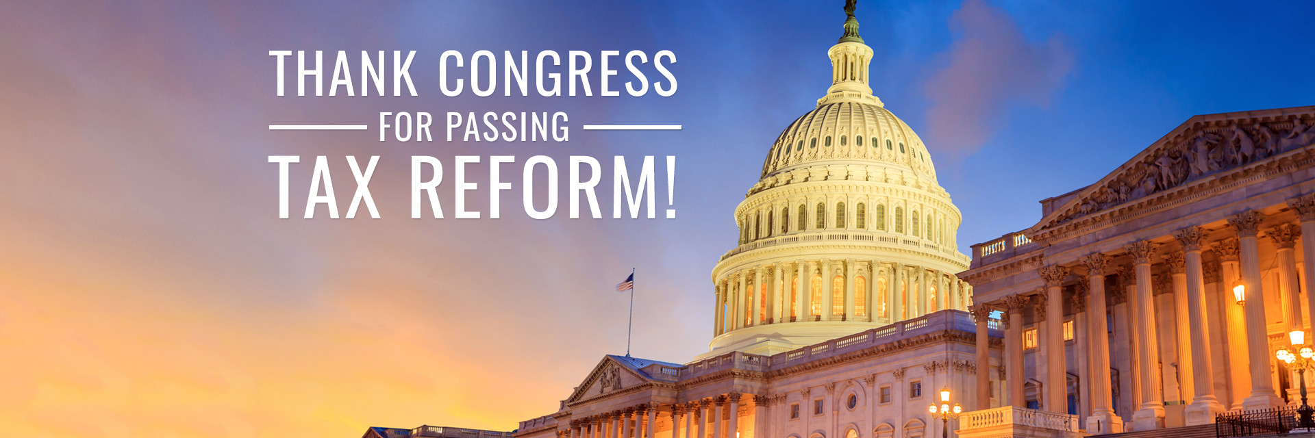 Thank-Congress-Tax-Reform-No-Petition-3