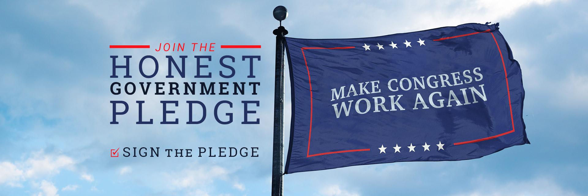 Honest-Government-Pledge-Slider