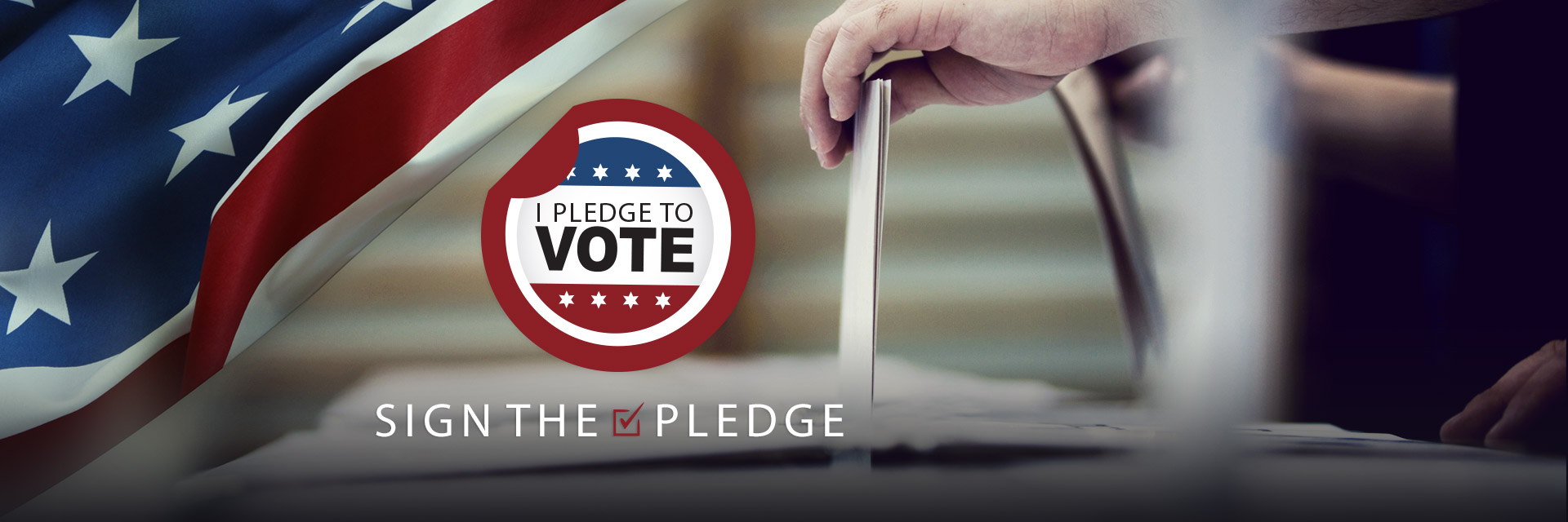 Pledge-To-Vote-Slider