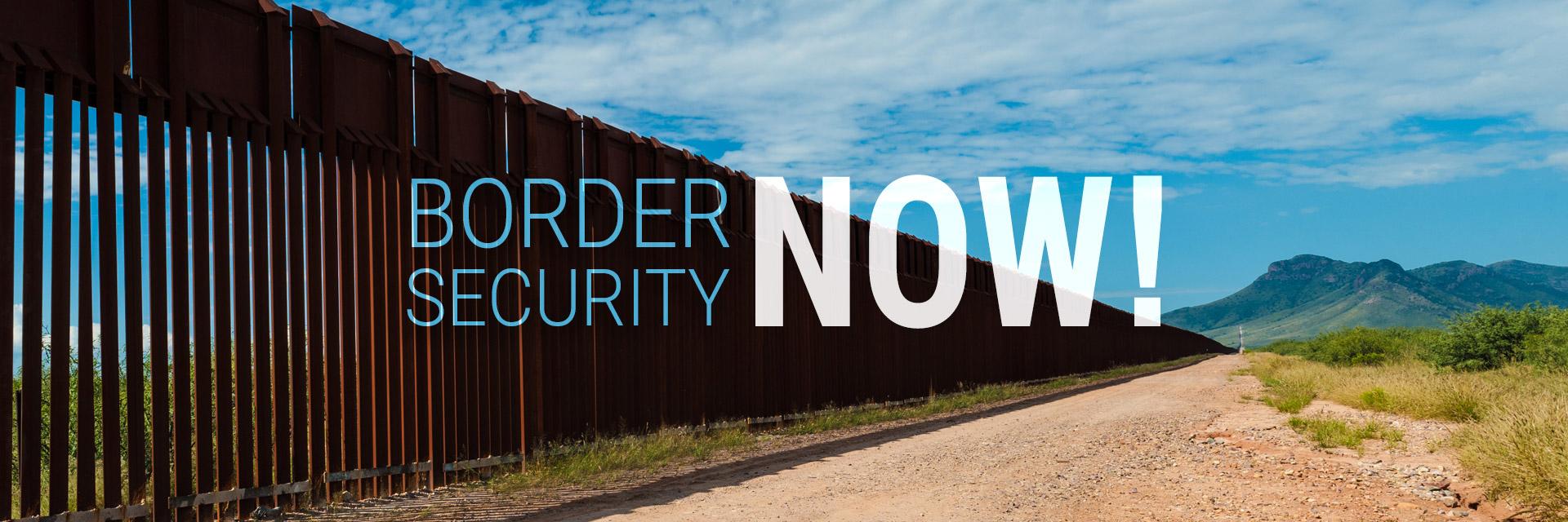 Border-Security-Now-Slider3