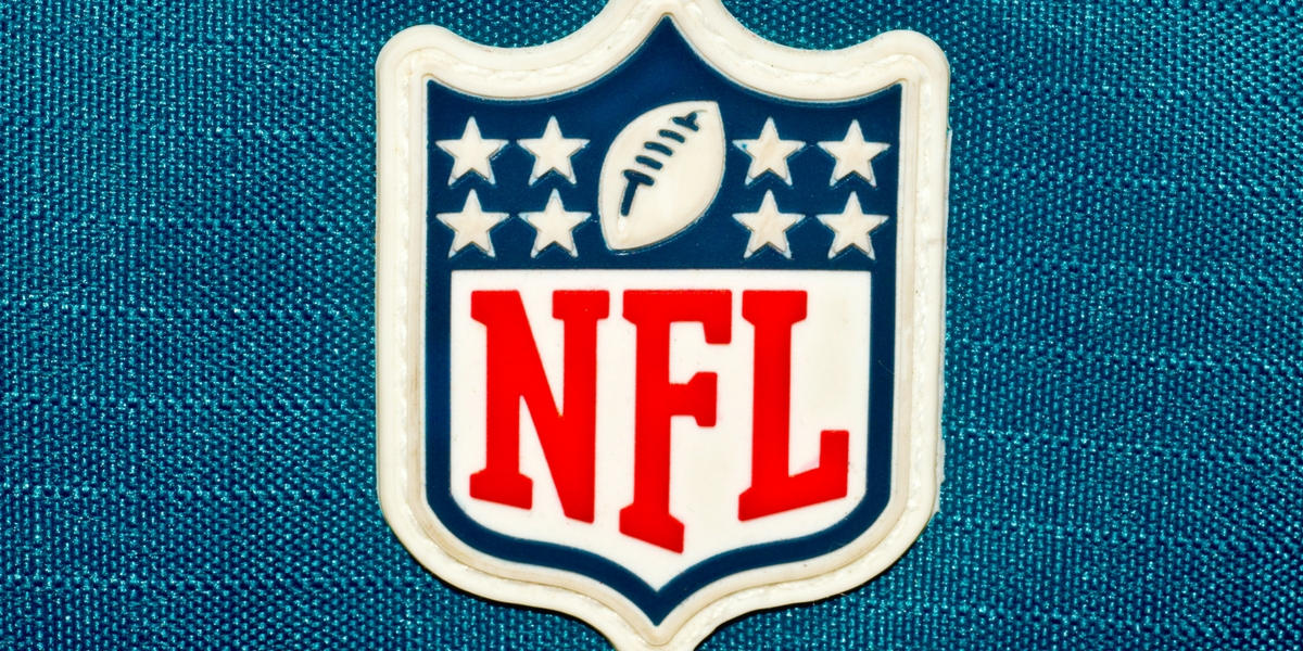 Tea Party Patriots The Nfl Refuses Veterans Groups Super Bowl Ad