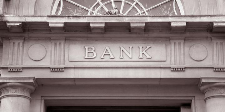 Senate takes first steps to reform Dodd-Frank