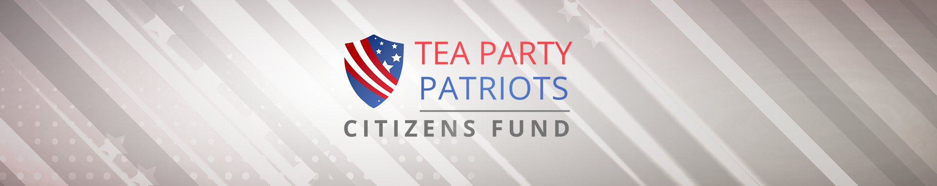 Tea Party Patriots Citizens Fund Congratulates Patrick Morrisey on his Primary Victory for U.S. Senate