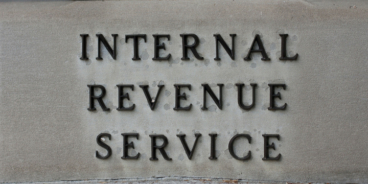 Victory! Administration restores regulatory oversight at IRS and Treasury Dept.