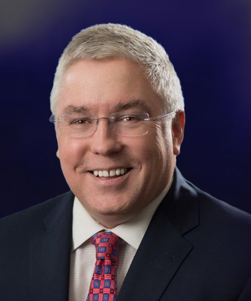 TPPCF Endorses Patrick Morrisey for US Senate in West Virginia