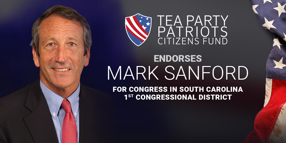 Image result for PHOTOS OF MARK SANFORD
