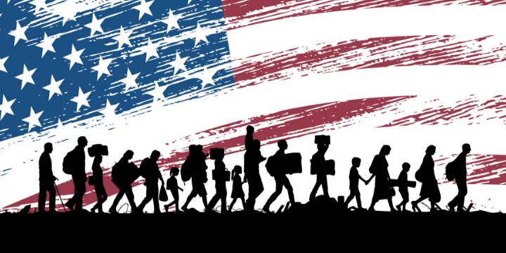 California: Reward Illegal Immigrants, Punish Taxpayers