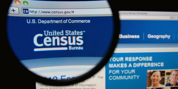 Census Citizenship Question Matters